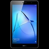 Réparation tablette Huawei Mediapart Honor T3 KOB-L09 - KOB-W09 par Arras Informatique et Mobile spécialisé en réparation de produits Huawei dans le 62 - Pas de calais situé prés de Cambrai, Lens, Henin, Liévin, Douai.