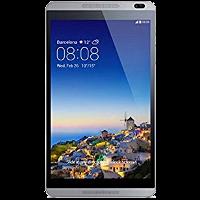 Réparation tablette Huawei Mediapart M1 S8-301 S8-301U S8-301L par Arras Informatique et Mobile spécialisé en réparation de produits Huawei dans le 62 - Pas de calais situé prés de Cambrai, Lens, Henin, Liévin, Douai.