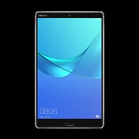 Réparation tablette Huawei Mediapart M5 8.4 SHT-AL09 SHT-W09 par Arras Informatique et Mobile spécialisé en réparation de produits Huawei dans le 62 - Pas de calais situé prés de Cambrai, Lens, Henin, Liévin, Douai.