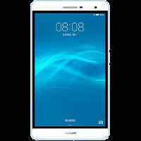 Réparation tablette Huawei Mediapart T2 Pro FDR-A01L FDR-A01W FDR-A03 par Arras Informatique et Mobile spécialisé en réparation de produits Huawei dans le 62 - Pas de calais situé prés de Cambrai, Lens, Henin, Liévin, Douai.
