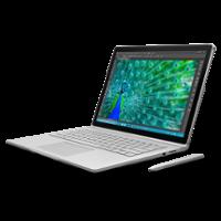 Réparation tablette Microsoft Book par Arras Informatique et Mobile spécialisé en réparation de produits Microsoft dans le 62 - Pas de calais situé prés de Cambrai, Lens, Henin, Liévin, Douai.