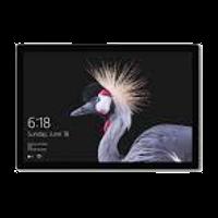 Réparation tablette Microsoft Surface Pro 5 par Arras Informatique et Mobile spécialisé en réparation de produits Microsoft dans le 62 - Pas de calais situé prés de Cambrai, Lens, Henin, Liévin, Douai.