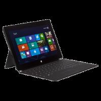Réparation tablette Microsoft Surface Pro par Arras Informatique et Mobile spécialisé en réparation de produits Microsoft dans le 62 - Pas de calais situé prés de Cambrai, Lens, Henin, Liévin, Douai.