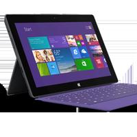 Réparation tablette Microsoft Surface RT2 par Arras Informatique et Mobile spécialisé en réparation de produits Microsoft dans le 62 - Pas de calais situé prés de Cambrai, Lens, Henin, Liévin, Douai.