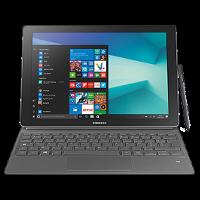 Réparation tablette Samsung Galaxy Book W720 par Arras Informatique et Mobile spécialisé en réparation de produits Samsung dans le 62 - Pas de calais situé prés de Cambrai, Lens, Henin, Liévin, Douai.