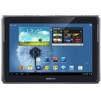 Réparation tablette Samsung Galaxy Note 10.1 N800 par Arras Informatique et Mobile spécialisé en réparation de produits Samsung dans le 62 - Pas de calais situé prés de Cambrai, Lens, Henin, Liévin, Douai.