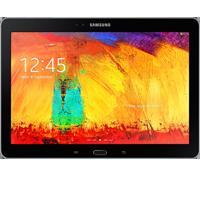 Réparation tablette Samsung Galaxy Note 2014 10.1 P600 P6000 par Arras Informatique et Mobile spécialisé en réparation de produits Samsung dans le 62 - Pas de calais situé prés de Cambrai, Lens, Henin, Liévin, Douai.
