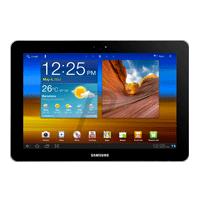 Réparation tablette Samsung Galaxy Tab 1 10.1 P7500 par Arras Informatique et Mobile spécialisé en réparation de produits Samsung dans le 62 - Pas de calais situé prés de Cambrai, Lens, Henin, Liévin, Douai.