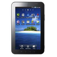 Réparation tablette Samsung Galaxy Tab 1 7 - P1000 par Arras Informatique et Mobile spécialisé en réparation de produits Samsung dans le 62 - Pas de calais situé prés de Cambrai, Lens, Henin, Liévin, Douai.