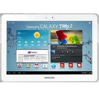 Réparation tablette Samsung Galaxy Tab 2 10.1 P5100 P5110 par Arras Informatique et Mobile spécialisé en réparation de produits Samsung dans le 62 - Pas de calais situé prés de Cambrai, Lens, Henin, Liévin, Douai.