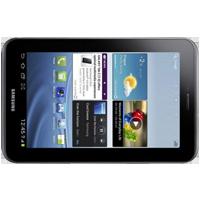 Réparation tablette Samsung Galaxy Tab 2 7 P3100 P3110 par Arras Informatique et Mobile spécialisé en réparation de produits Samsung dans le 62 - Pas de calais situé prés de Cambrai, Lens, Henin, Liévin, Douai.