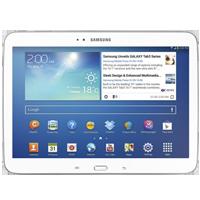Réparation tablette Samsung_Galaxy Tab 3 10.1 P5210 par Arras Informatique et Mobile spécialisé en réparation de produits Samsung dans le 62 - Pas de calais situé prés de Cambrai, Lens, Henin, Liévin, Douai.