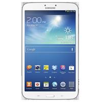 Réparation tablette Samsung Galaxy Tab 3 7 T210 par Arras Informatique et Mobile spécialisé en réparation de produits Samsung dans le 62 - Pas de calais situé prés de Cambrai, Lens, Henin, Liévin, Douai.