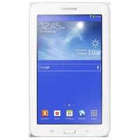 Réparation tablette Samsung_Galaxy Tab 3 Lite 7 T110 T111 T113 par Arras Informatique et Mobile spécialisé en réparation de produits Samsung dans le 62 - Pas de calais situé prés de Cambrai, Lens, Henin, Liévin, Douai.