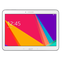 Réparation tablette Samsung_Galaxy Tab 4 10.1 T530 par Arras Informatique et Mobile spécialisé en réparation de produits Samsung dans le 62 - Pas de calais situé prés de Cambrai, Lens, Henin, Liévin, Douai.