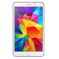 Réparation tablette Samsung_Galaxy Tab 4 7 T230 par Arras Informatique et Mobile spécialisé en réparation de produits Samsung dans le 62 - Pas de calais situé prés de Cambrai, Lens, Henin, Liévin, Douai.