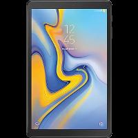 Réparation tablette Samsung Galaxy Tab A 2018 10.5 T590 par Arras Informatique et Mobile spécialisé en réparation de produits Samsung dans le 62 - Pas de calais situé prés de Cambrai, Lens, Henin, Liévin, Douai.