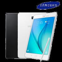 Réparation tablette Galaxy Tab A 9.7 T550 par Arras Informatique et Mobile spécialisé en réparation de produits Samsung dans le 62 - Pas de calais situé prés de Cambrai, Lens, Henin, Liévin, Douai.