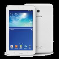 Réparation tablette Samsung Galaxy Tab E 9.6 T560 par Arras Informatique et Mobile spécialisé en réparation de produits Samsung dans le 62 - Pas de calais situé prés de Cambrai, Lens, Henin, Liévin, Douai.