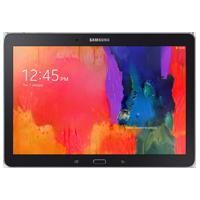 Réparation tablette Samsung Galaxy Tab Pro 10.1 T520 par Arras Informatique et Mobile spécialisé en réparation de produits Samsung dans le 62 - Pas de calais situé prés de Cambrai, Lens, Henin, Liévin, Douai.