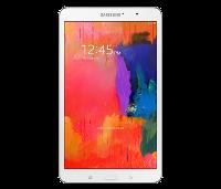 Réparation tablette Samsung Galaxy Tab Pro 8.4 T320 par Arras Informatique et Mobile spécialisé en réparation de produits Samsung dans le 62 - Pas de calais situé prés de Cambrai, Lens, Henin, Liévin, Douai.