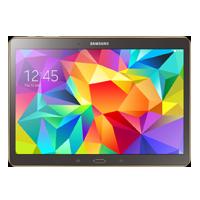 Réparation tablette Samsung Galaxy Tab S 10.5 T800 par Arras Informatique et Mobile spécialisé en réparation de produits Samsung dans le 62 - Pas de calais situé prés de Cambrai, Lens, Henin, Liévin, Douai.