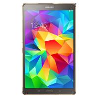 Réparation tablette Samsung Galaxy Tab S 8.4 T700 par Arras Informatique et Mobile spécialisé en réparation de produits Samsung dans le 62 - Pas de calais situé prés de Cambrai, Lens, Henin, Liévin, Douai.