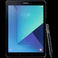 Réparation tablette Galaxy Tab S3 9.7 S Pen T820 T825 par Arras Informatique et Mobile spécialisé en réparation de produits Samsung dans le 62 - Pas de calais situé prés de Cambrai, Lens, Henin, Liévin, Douai.