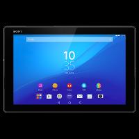 Réparation tablette Sony Xperia TTablet Z4 SGP711 712 Arras Informatique et Mobile spécialisé en réparation de produits Sony dans le 62 - Pas de calais situé prés de Cambrai, Lens, Henin, Liévin, Douai.