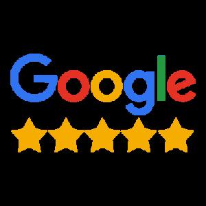 Arras Informatique et Mobile reconnu 5 etoiles dans les avis Google par ses Clients, la référence des magasins de téléphonie sur Arras