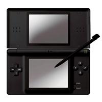 Reparation Nintendo DS Lite Arras Informatique et consoles