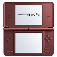 Reparation Nintendo DSi XL Arras Informatique et consoles