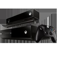 Réparation console de jeux Microsoft Xbox One par Arras Informatique et mobile
