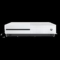 Réparation console de jeux Microsoft Xbox One S par Arras Informatique et mobile