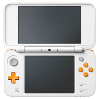 Reparation Nintendo New 2DS XL Arras Informatique et consoles
