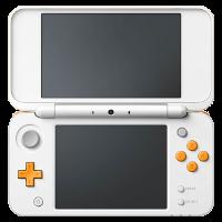 Reparation Nintendo New 2DS XL Arras Informatique et consoles