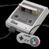 Réparation console de jeux Nintendo Super Nintendo par Arras Informatique et mobile