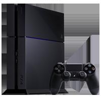 Réparation console de jeux Sony PS4 par Arras Informatique et mobile