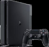 Réparation console de jeux Sony PS4 Slim par Arras Informatique et mobile