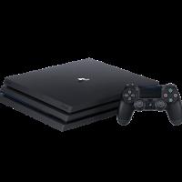 Réparation console de jeux Sony PS4 Pro par Arras Informatique et mobile