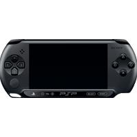 Réparation console de jeux Sony PSP 1000 par Arras Informatique et mobile