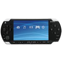 Réparation console de jeux Sony PSP 2000 par Arras Informatique et mobile