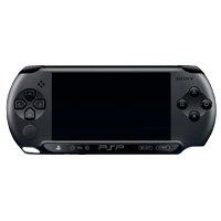 Réparation console de jeux Sony PSP Street par Arras Informatique et mobile