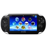 Réparation console de jeux Sony PSP Vita 1000 par Arras Informatique et mobile