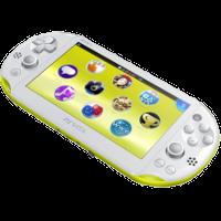 Réparation et dépannage Console Sony PSP Vita 2000 Arras 62 Pas-de-Calais.