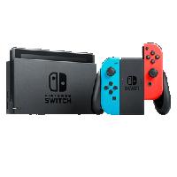 Reparation Nintendo Switch Arras Informatique et consoles