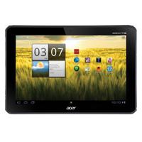 Réparation tablette acer iconia Tab A200 par Arras Informatique et Mobile spécialisé en réparation de produits Apple dans le 62 - Pas de calais situé prés de Cambrai, Lens, Henin, Liévin, Douai.