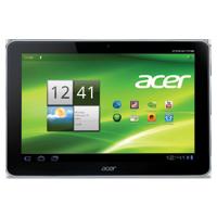 Réparation tablette acer iconia Tab A210 par Arras Informatique et Mobile spécialisé en réparation de produits Apple dans le 62 - Pas de calais situé prés de Cambrai, Lens, Henin, Liévin, Douai.