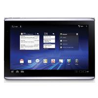 Réparation tablette acer iconia Tab A500 par Arras Informatique et Mobile spécialisé en réparation de produits Apple dans le 62 - Pas de calais situé prés de Cambrai, Lens, Henin, Liévin, Douai.