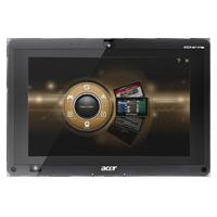 Réparation tablette acer iconia Tab W500P par Arras Informatique et Mobile spécialisé en réparation de produits Apple dans le 62 - Pas de calais situé prés de Cambrai, Lens, Henin, Liévin, Douai.